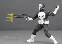 One12-Collective-2018-SDCC-Punisher33.jpg