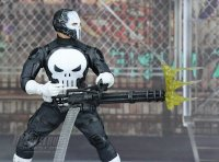 One12-Collective-2018-SDCC-Punisher34.jpg