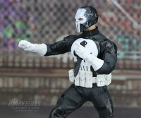 One12-Collective-2018-SDCC-Punisher35.jpg