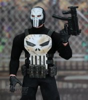 One12-Collective-2018-SDCC-Punisher36.jpg