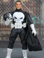 One12-Collective-2018-SDCC-Punisher37.jpg