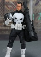 One12-Collective-2018-SDCC-Punisher38.jpg