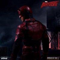 One12-Collective-Netflix-Daredevil-01.Jpg