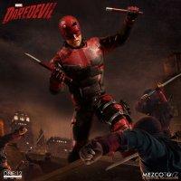 One12-Collective-Netflix-Daredevil-02.Jpg