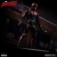 One12-Collective-Netflix-Daredevil-03.Jpg