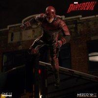 One12-Collective-Netflix-Daredevil-04.Jpg