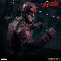 One12-Collective-Netflix-Daredevil-05.Jpg