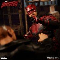 One12-Collective-Netflix-Daredevil-06.Jpg