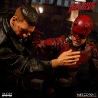 One12-Collective-Netflix-Daredevil-07.Jpg