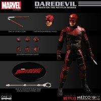 One12-Collective-Netflix-Daredevil-08.Jpg