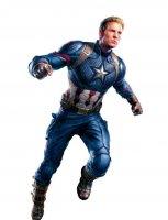 Avengers_4_Promo_Art_Captain_America.jpg