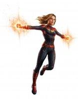 Avengers_4_Promo_Art_Carol_Danvers.jpg