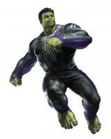 Avengers_4_Promo_Art_Hulk.jpg