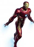 Avengers_4_Promo_Art_Iron_Man.jpg