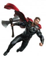 Avengers_4_Promo_Art_Thor.jpg