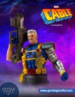 Cable-Mini-Bust-01.jpg
