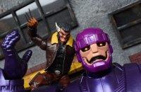 Marvel-Legends-Days-Of-Future-Past-Sentinel-03.jpg