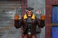 Marvel-Legends-Days-Of-Future-Past-Sentinel-05.jpg