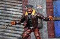 Marvel-Legends-Days-Of-Future-Past-Sentinel-08.jpg