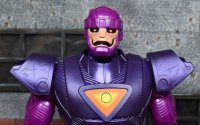 Marvel-Legends-Days-Of-Future-Past-Sentinel-11.jpg