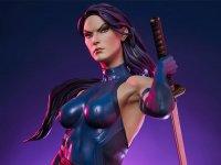 Marvel-Premium-Format-Psylocke-01.jpg