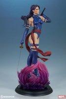 Marvel-Premium-Format-Psylocke-03.jpg