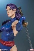 Marvel-Premium-Format-Psylocke-06.jpg