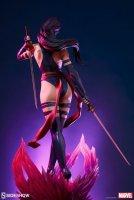 Marvel-Premium-Format-Psylocke-09.jpg