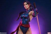 Marvel-Premium-Format-Psylocke-12.jpg
