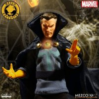 One12-Dr-Strange-First-Appearance-01.Jpg