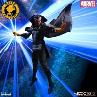 One12-Dr-Strange-First-Appearance-06.Jpg