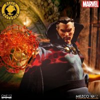 One12-Dr-Strange-First-Appearance-09.Jpg
