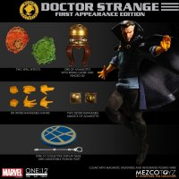 One12-Dr-Strange-First-Appearance-11.Jpg