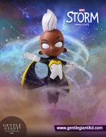Storm-Animated-Statue-01.jpg