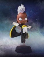 Storm-Animated-Statue-02.jpg