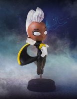 Storm-Animated-Statue-03.jpg