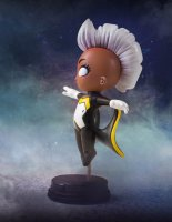 Storm-Animated-Statue-04.jpg