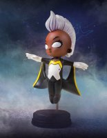 Storm-Animated-Statue-06.jpg