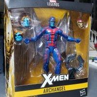 X-Men-Archangel-01.jpg