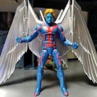 X-Men-Archangel-02.jpg