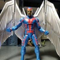 X-Men-Archangel-03.jpg