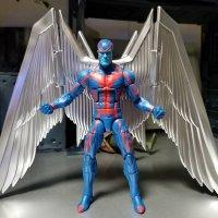 X-Men-Archangel-04.jpg