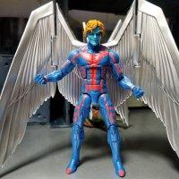 X-Men-Archangel-05.jpg