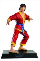 Shang Chi statue.jpg