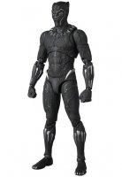MAFEX-Black-Panther-03.jpg