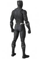 MAFEX-Black-Panther-04.jpg
