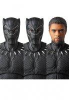 MAFEX-Black-Panther-05.jpg