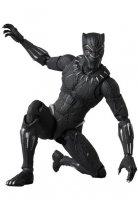 MAFEX-Black-Panther-06.jpg