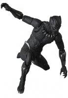MAFEX-Black-Panther-07.jpg