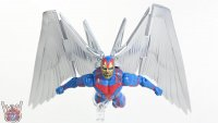 Marvel-Legends-Archangel19.jpg